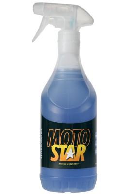 MOTOSTAR FELGEN REINIGER