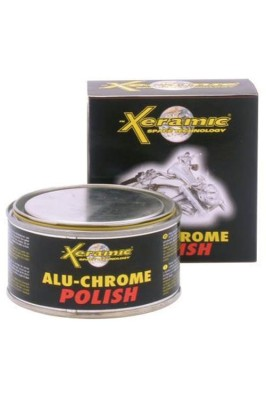 XERAMIC ALU-CHROME POLISH