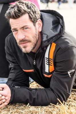 b3aefc0fef92 Motorradjacken für Herren in großer Auswahl bei MotoPort entdecken