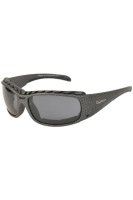GYRON KUMA Motorrad Sonnenbrille