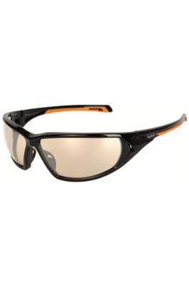 GYRON SEGIN Motorrad Sonnenbrille
