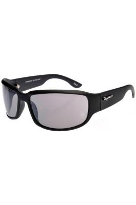 GYRON SIRUS Motorrad Sonnenbrille