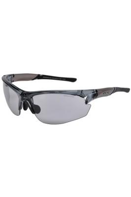GYRON SKYTROOPER Motorrad Sonnenbrille