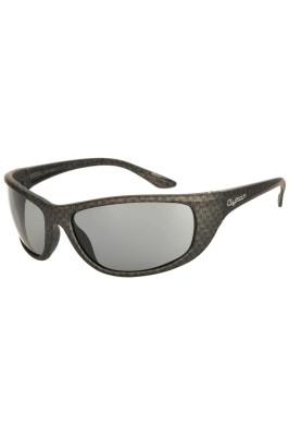 GYRON SUBRA Motorrad Sonnenbrille
