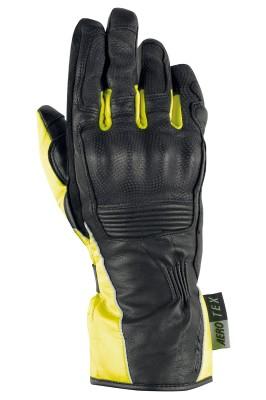DIFI LYNN AEROTEX® Motorradhandschuhe Damen