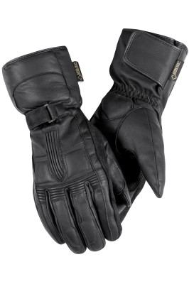 DANE FYN GORE-TEX® Motorradhandschuhe