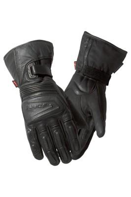 DANE SKYGGE GORE-TEX® Motorradhandschuhe