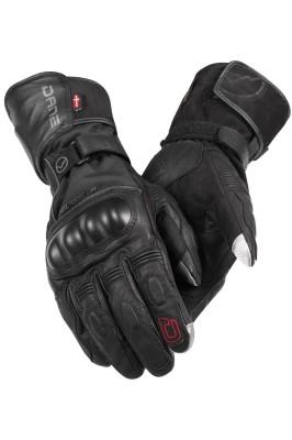 DANE TYRIL GORE-TEX® +Gore grip Motorradhandschuhe