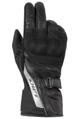 DIFI DRIZZLE 2 AEROTEX® Motorradhandschuhe
