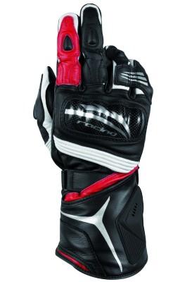 DIFI FORCE AEROTEX® Motorradhandschuhe