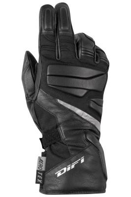DIFI PROGRESSION AEROTEX® Motorradhandschuhe