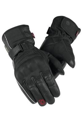 DANE TARJE GORE-TEX® +Gore grip Motorradhandschuhe