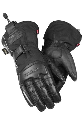 DANE THULE GORE-TEX® Motorradhandschuhe Winter