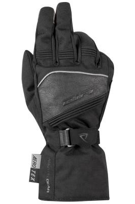 DIFI OSLO AEROTEX® Motorradhandschuhe Winter