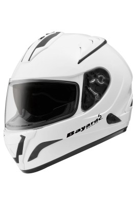 BAYARD SP-63 S Integralhelm