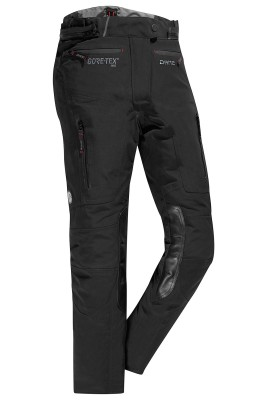 DANE LYNGBY AIR LADY GORE-TEX® Pro Motorradhose Damen