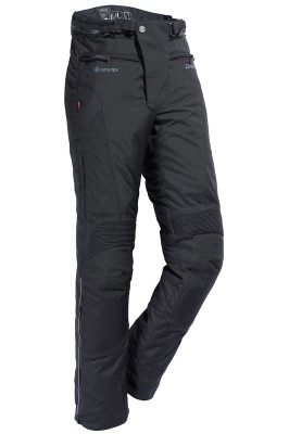 DANE NYBORG AIR LADY GORE-TEX Motorradhose  Damen