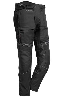 DANE BRONDBY 2 GORE-TEX® Motorradhose