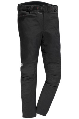 DANE RINGSTED XPR-Tex® Motorradhose