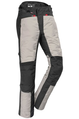 DANE TORVIK XPR-Tex® Motorradhose