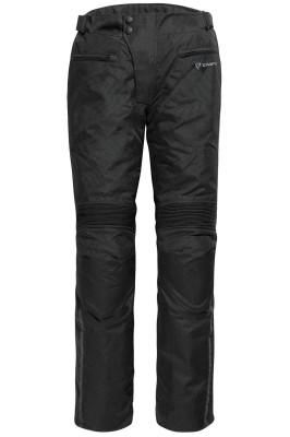 DIFI TREASURE LADY AEROTEX® Motorradhose Damen