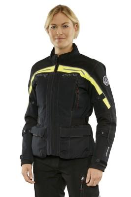 DANE NIMBUS LADY GORE-TEX® Pro Motorradjacke Damen
