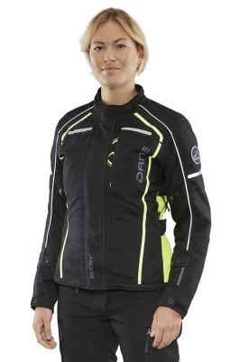 DANE TORNBY LADY GORE-TEX® Motorradjacke Damen