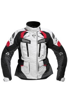 DIFI DESERT RIDE LADY AEROTEX® Motorradjacke Damen
