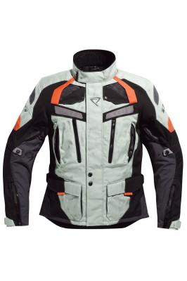 DIFI DESERT RIDE AEROTEX® Motorradjacke