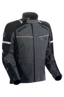 DANE LILLE GORE-TEX® Motorradjacke