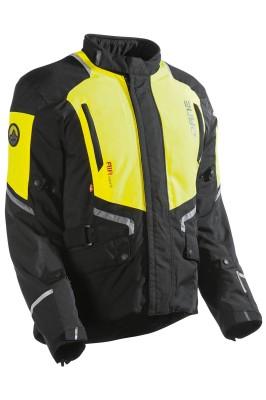 DANE RAGNAR GORE-TEX Motorradjacke