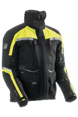 DANE RIBE GORE-TEX Pro Motorradjacke