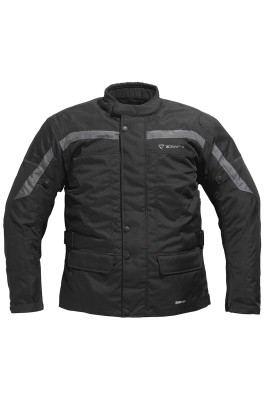 DIFI TREASURE KID AEROTEX® Motorradjacke Kinder