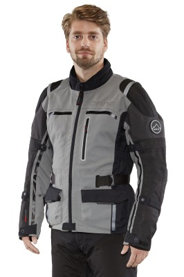 DANE HOLSTED XPR-Tex® 3-Layer Motorradjacke