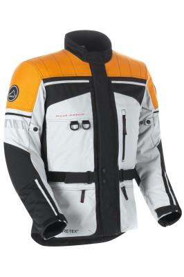 DANE NUMEDAL GORE-TEX® Motorradjacke