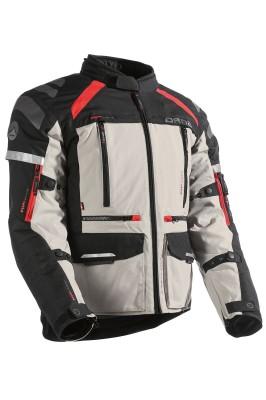 DANE TONDER XPR-Tex® Motorradjacke