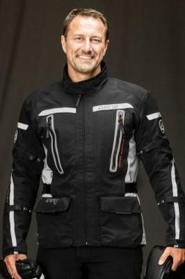 DANE TORBEN 2 GORE-TEX® Pro Motorradjacke
