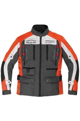 DIFI ATLAS AEROTEX® Motorradjacke