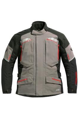 DIFI ONTARIO AEROTEX® 3L Motorradjacke