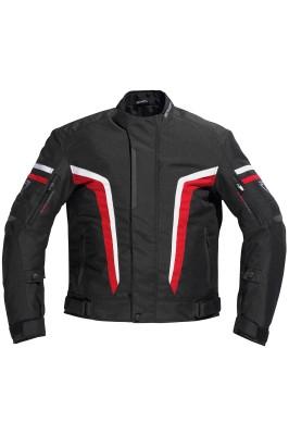 DIFI REBEL AEROTEX® Motorradjacke