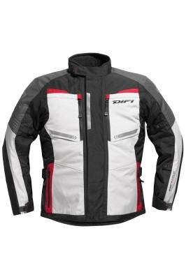 DIFI STORM AEROTEX® Motorradjacke