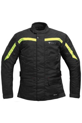 DIFI TREASURE LADY AEROTEX® Motorradjacke Damen