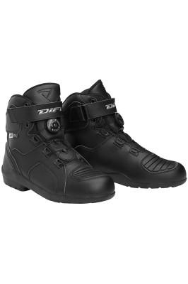 DIFI BLAST AEROTEX® Motorradschuhe