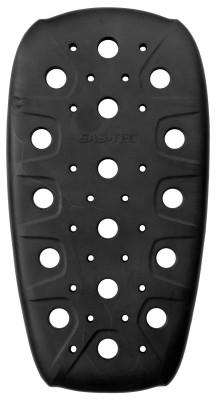 SAS-TEC SCA Rückenprotektor