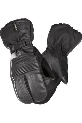 DANE NORDKAP X-TREME GORE-TEX® Motorradhandschuhe Winter