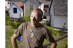 Aus seiner Sicht , Andi Koelzer aus Kadenbach