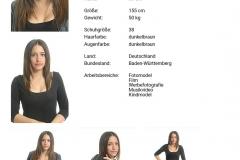 Annalisa2