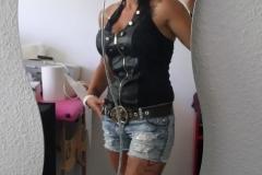 Anne1