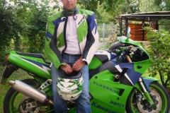 Aurelio1