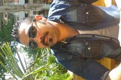 Bassem1